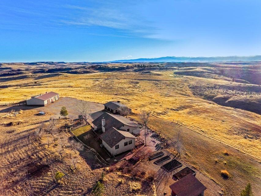 36 Beatty Spur Lane,Sheridan,Wyoming 82801,4 Bedrooms Bedrooms,3 BathroomsBathrooms,Ranch,Beatty Spur,18-325