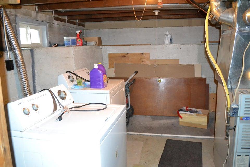 1353 Gould Street,Sheridan,Wyoming 82801,2 Bedrooms Bedrooms,1 BathroomBathrooms,Residential,Gould,18-328