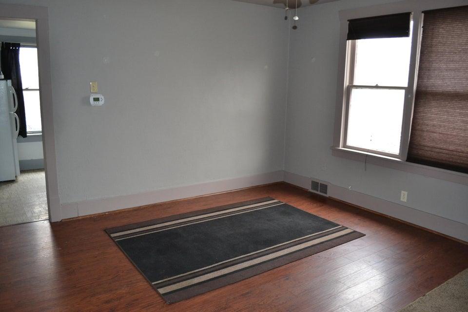 425 Avon Street,Sheridan,Wyoming 82801,3 Bedrooms Bedrooms,1 BathroomBathrooms,Residential,Avon,18-329