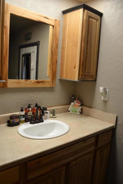 1840 Demple Street,Sheridan,Wyoming 82801,2 Bedrooms Bedrooms,1 BathroomBathrooms,Residential,Demple,18-330