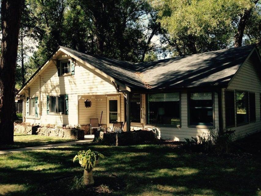 26 Rosebud Lane,Story,Wyoming 82842,3 Bedrooms Bedrooms,1 BathroomBathrooms,Residential,Rosebud,18-332