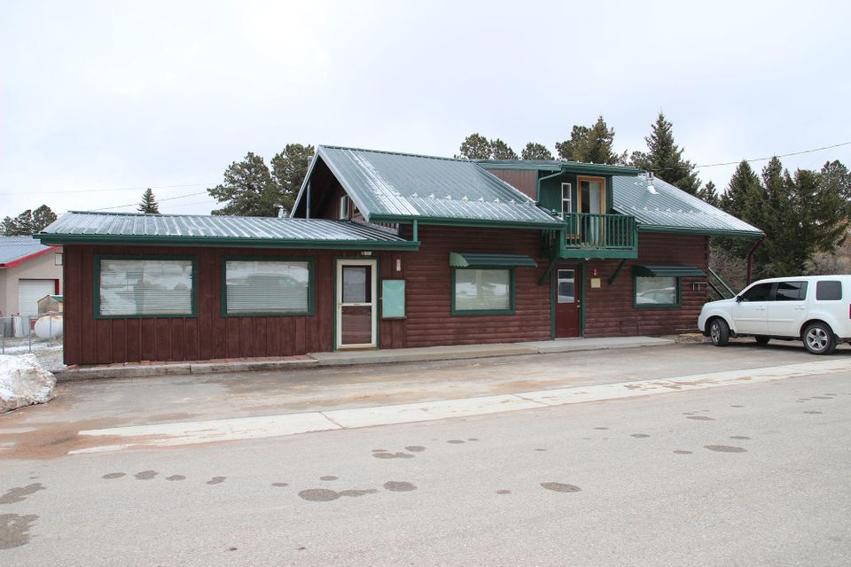 13 Crooked Street,Story,Wyoming 82842,Multi-Unit,Crooked,17-746