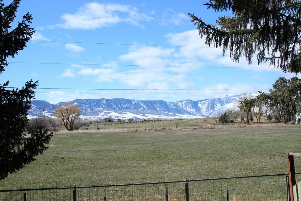248 High Street,Big Horn,Wyoming 82833,4 Bedrooms Bedrooms,2 BathroomsBathrooms,Residential,High,18-346