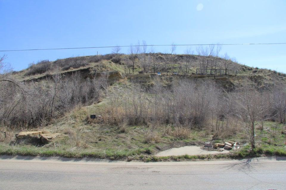 Sheridan Avenue,Sheridan,Wyoming 82801,Building Site,Sheridan,18-354