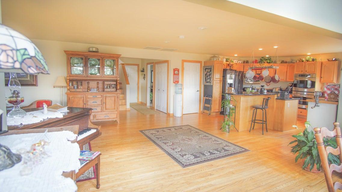75 Cloud Peak Drive,Buffalo,Wyoming 82834,5 Bedrooms Bedrooms,4 BathroomsBathrooms,Residential,Cloud Peak,18-331
