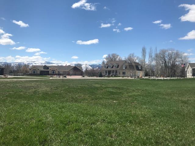 Cardiff Court,Sheridan,Wyoming 82801,Building Site,Cardiff,18-370