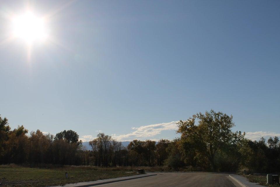 418 Creek Court,Sheridan,Wyoming 82801,Building Site,Creek,18-378