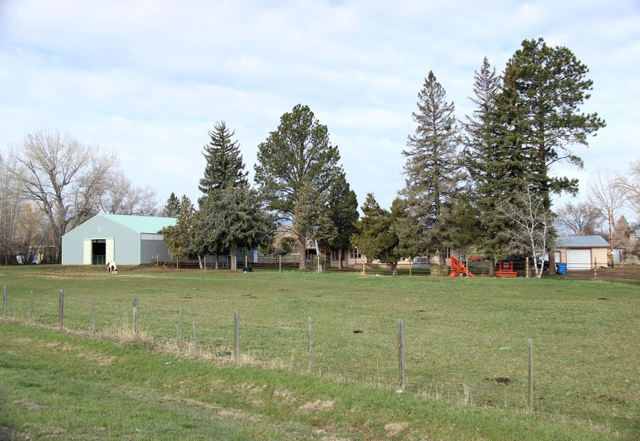 36 St Hwy 335 Sheridan,Wyoming 82801,2 Bedrooms Bedrooms,1 BathroomBathrooms,Residential,St Hwy 335,18-383