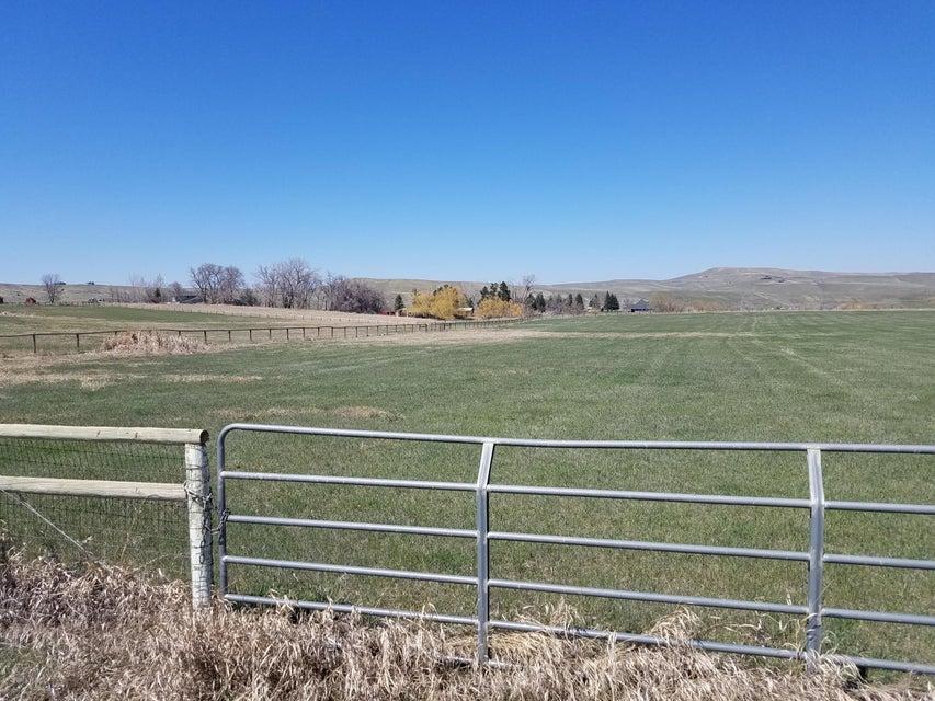 Moonlight Drive,Sheridan,Wyoming 82801,Building Site,Moonlight,18-388