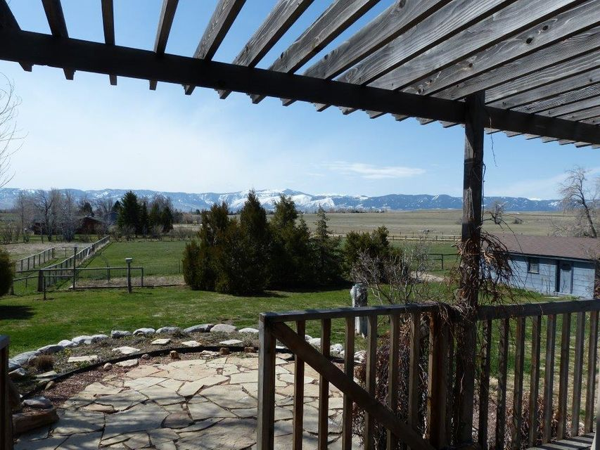 449 Upper Road,Sheridan,Wyoming 82801,5 Bedrooms Bedrooms,2 BathroomsBathrooms,Residential,Upper,18-386