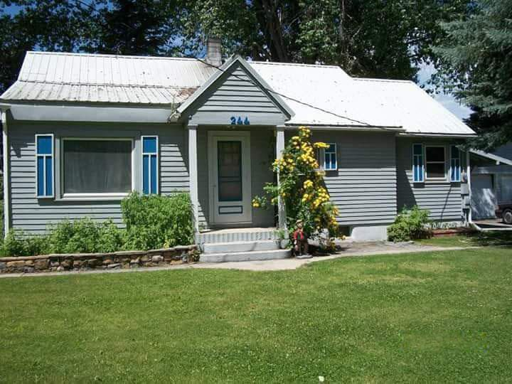 244 Weare Street,Ranchester,Wyoming 82839,2 Bedrooms Bedrooms,2 BathroomsBathrooms,Residential,Weare,17-1186