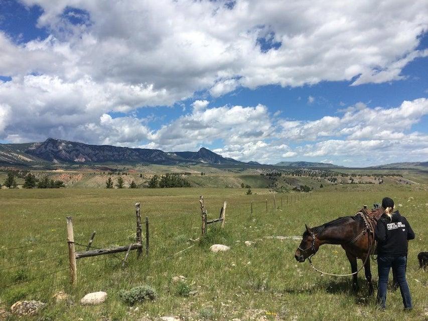 178 Buffalo,Wyoming 82834,Ranch-Land,18-429