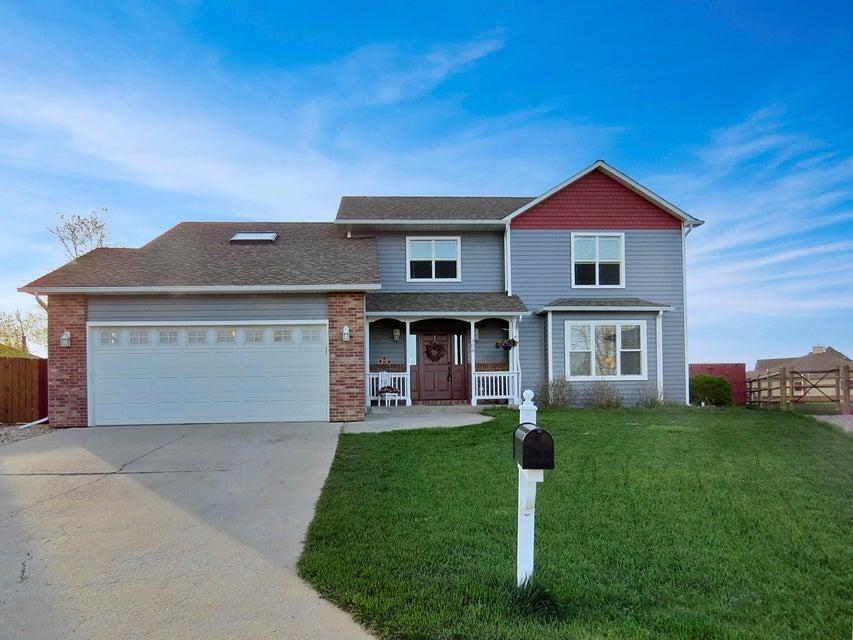 306 Barn Owl Court,Sheridan,Wyoming 82801,6 Bedrooms Bedrooms,4.5 BathroomsBathrooms,Residential,Barn Owl,18-430
