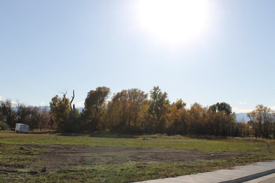 429 Creek Court,Sheridan,Wyoming 82801,Building Site,Creek,18-433