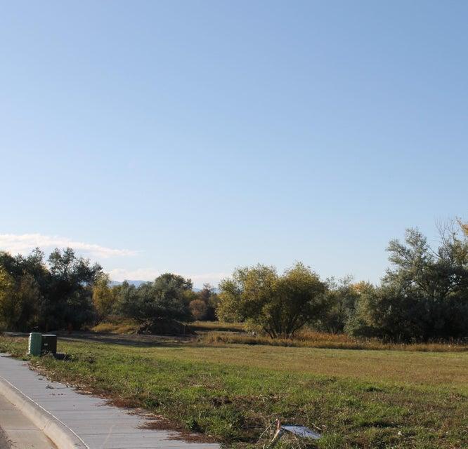 483 Creek Circle,Sheridan,Wyoming 82801,Building Site,Creek,18-435