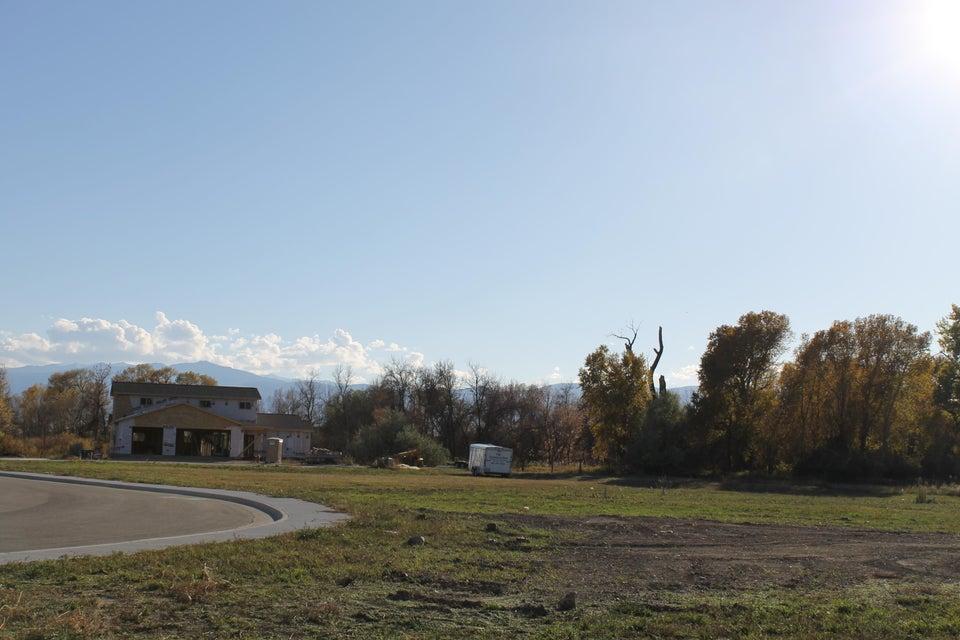 481 Creek Circle,Sheridan,Wyoming 82801,Building Site,Creek,18-436