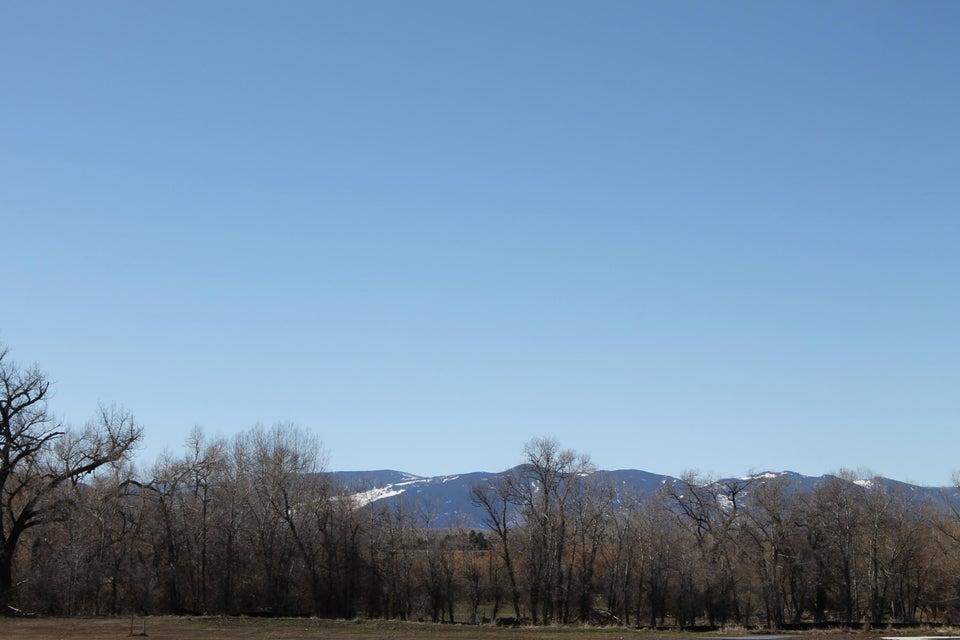 472 Creek Circle,Sheridan,Wyoming 82801,Building Site,Creek,18-440
