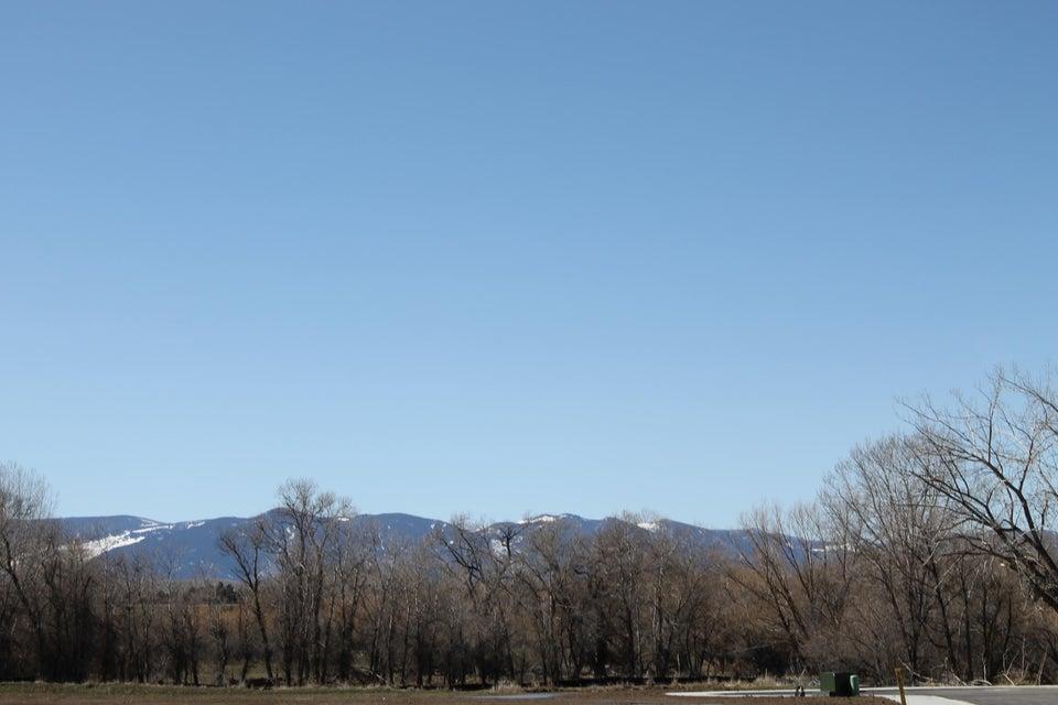 462 Creek Circle,Sheridan,Wyoming 82801,Building Site,Creek,18-441
