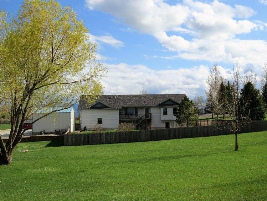 16 Sherri View Drive,Sheridan,Wyoming 82801,5 Bedrooms Bedrooms,3 BathroomsBathrooms,Residential,Sherri View,18-451