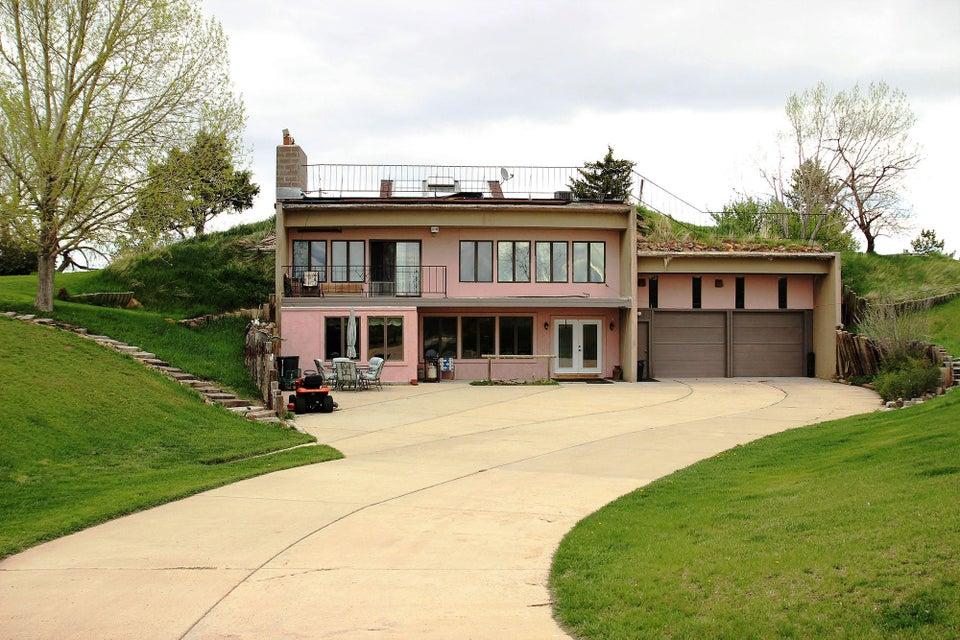 177 Wildcat Road,Sheridan,Wyoming 82801,5 Bedrooms Bedrooms,2.5 BathroomsBathrooms,Residential,Wildcat,18-454