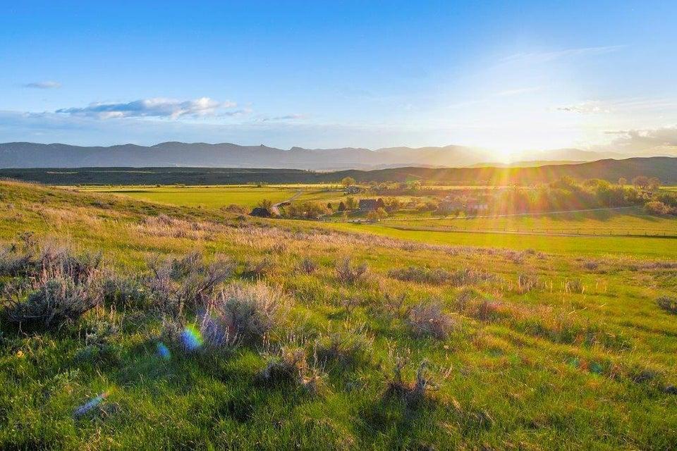 Lot 13 Shepards Road,Big Horn,Wyoming 82833,Ranch-Land,Shepards,18-472