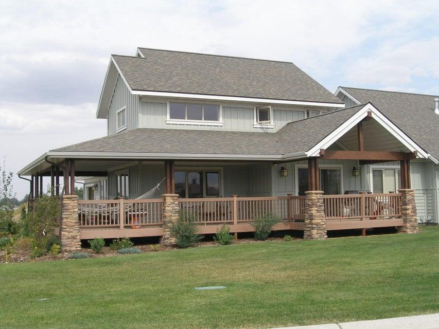 50 Primrose Lane,Sheridan,Wyoming 82801,2 Bedrooms Bedrooms,3 BathroomsBathrooms,Residential,Primrose,18-479
