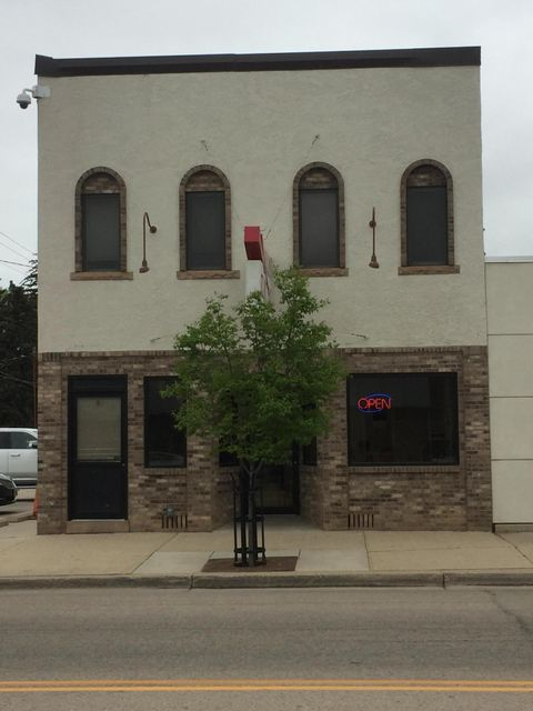 43 5th Street,Sheridan,Wyoming 82801,Commercial,5th,18-483