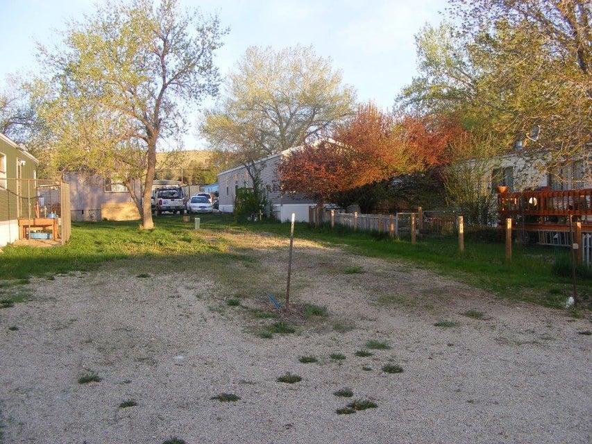 965 Fetterman Street,Buffalo,Wyoming 82834,3 Bedrooms Bedrooms,2 BathroomsBathrooms,Residential,Fetterman,18-484