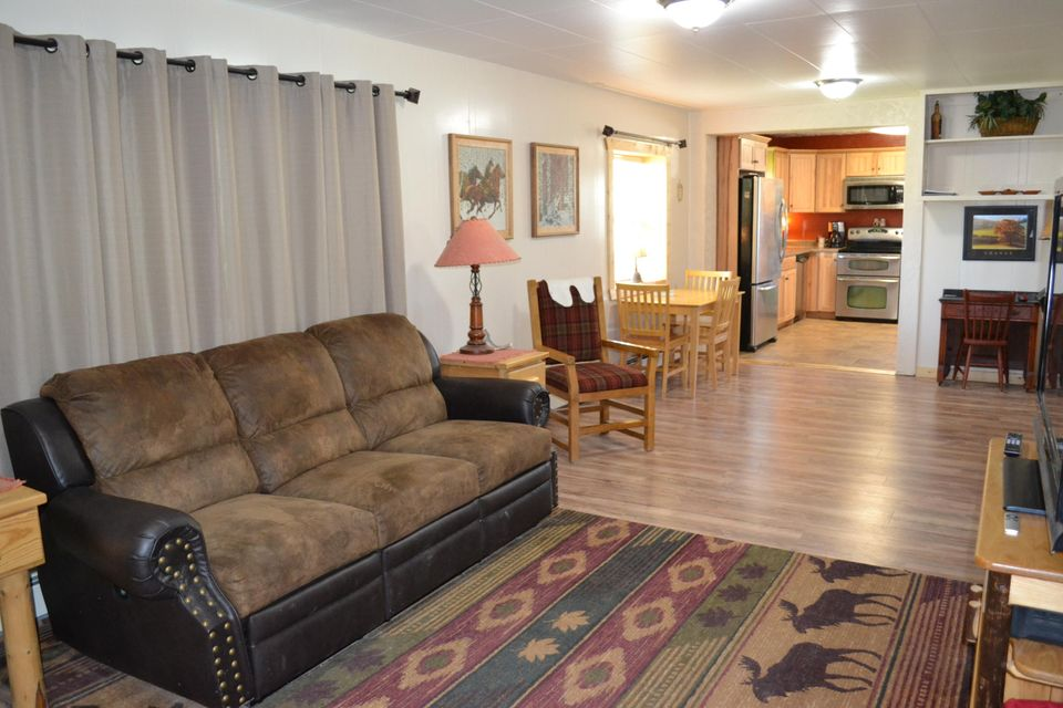712 Main Street,Dayton,Wyoming 82836,2 Bedrooms Bedrooms,1 BathroomBathrooms,Residential,Main,18-485