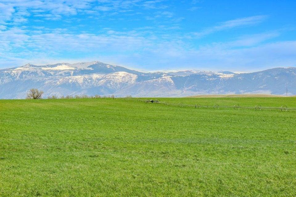 Upper Road,Sheridan,Wyoming 82801,Building Site,Upper,18-490