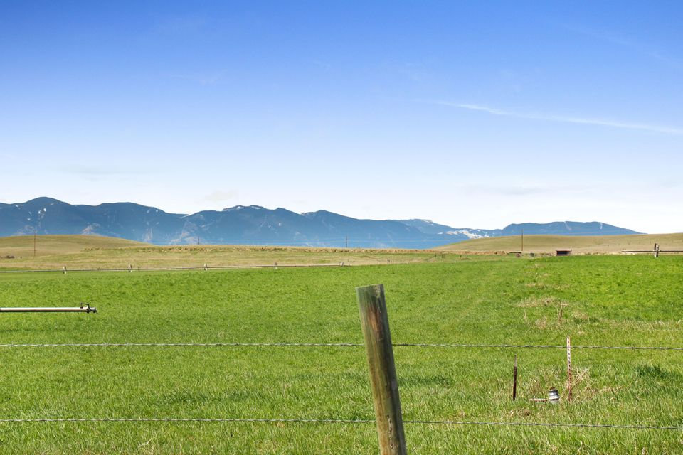 Tract 3 Upper Road,Sheridan,Wyoming 82801,Ranch-Land,Upper,18-491