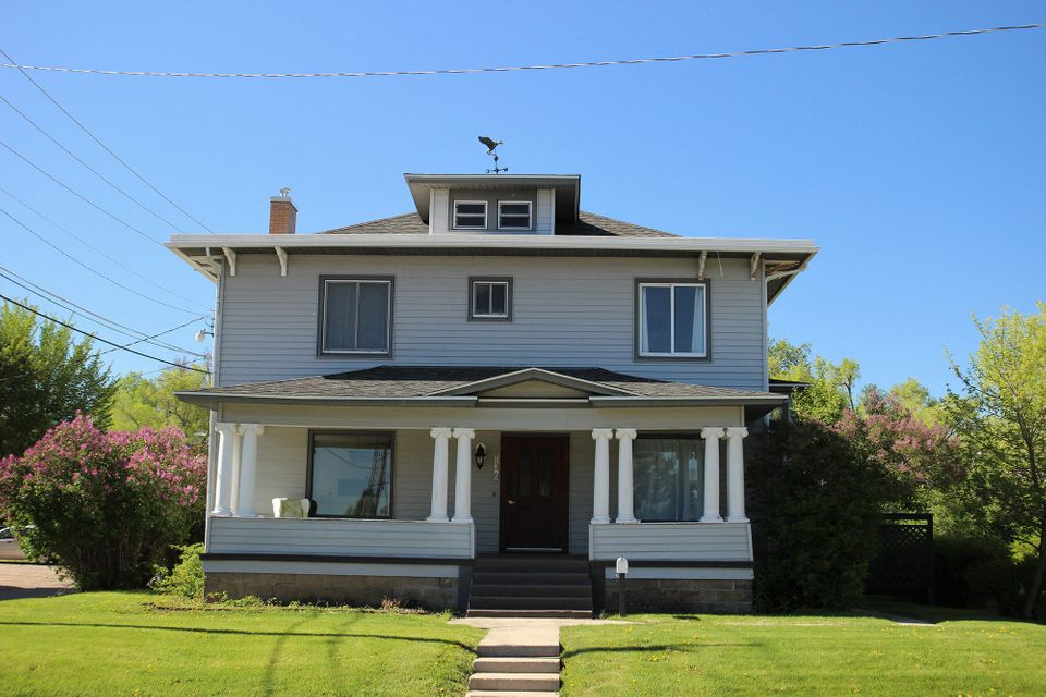 136 Works Street,Sheridan,Wyoming 82801,5 Bedrooms Bedrooms,2.5 BathroomsBathrooms,Residential,Works,18-497
