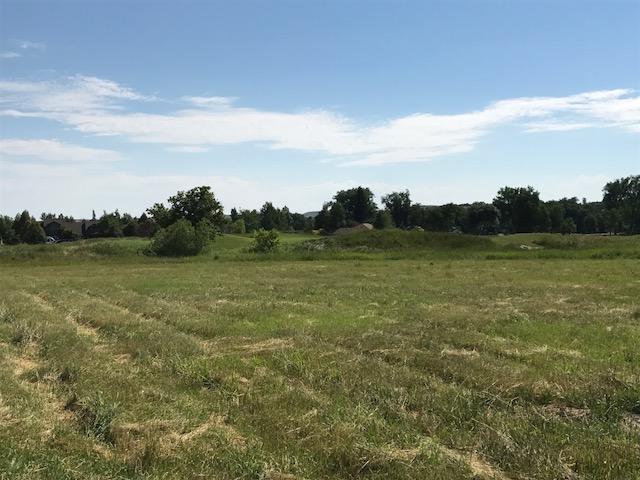Wishbone Way,Sheridan,Wyoming 82801,Building Site,Wishbone,18-507