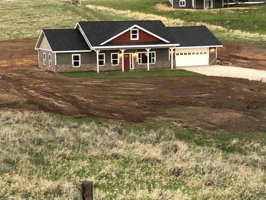 3 Shoreline Drive,Buffalo,Wyoming 82834,3 Bedrooms Bedrooms,2 BathroomsBathrooms,Residential,Shoreline,18-509