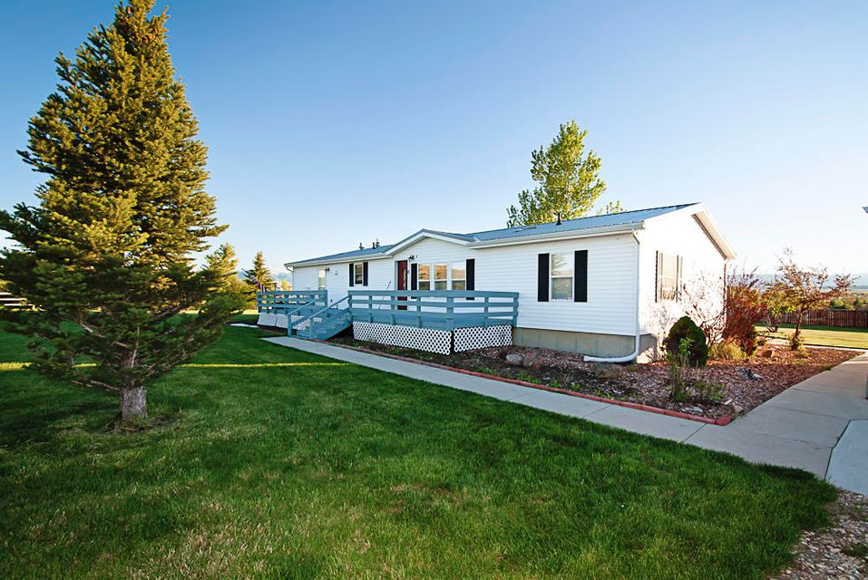 8 Kyle Drive,Sheridan,Wyoming 82801,5 Bedrooms Bedrooms,3.5 BathroomsBathrooms,Residential,Kyle,18-512