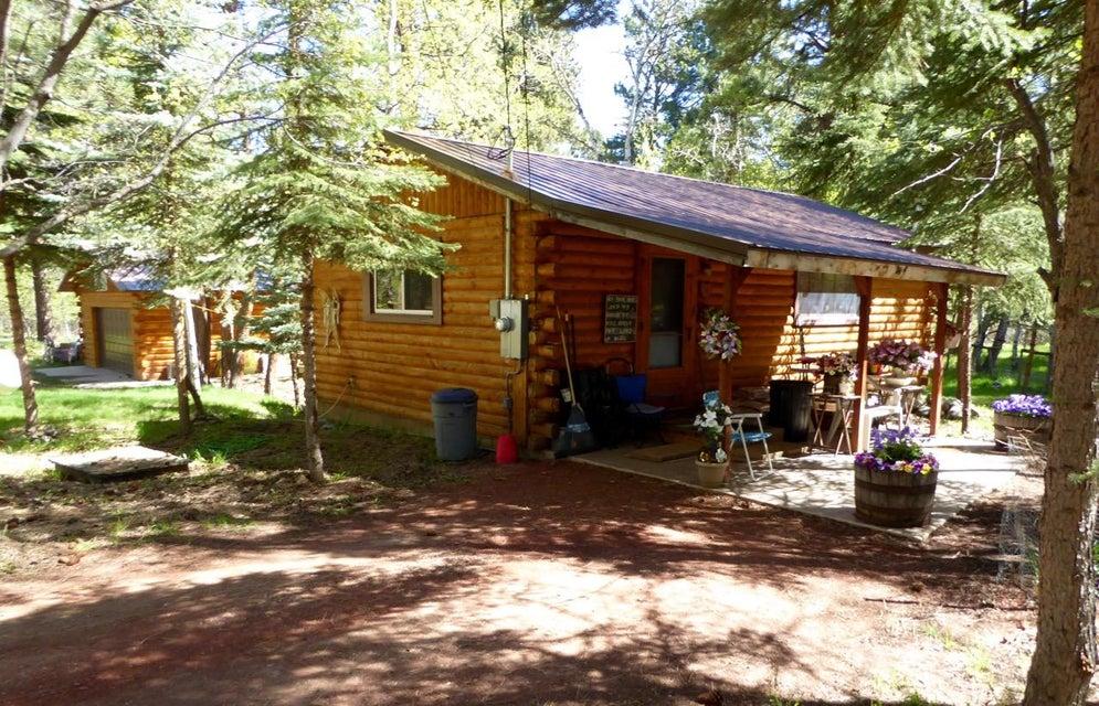 71 Ponderosa Drive,Story,Wyoming 82842,1 Bedroom Bedrooms,0.75 BathroomBathrooms,Residential,Ponderosa,18-515