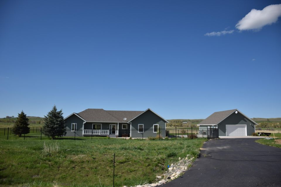 9 Amber Drive,Buffalo,Wyoming 82834,5 Bedrooms Bedrooms,3 BathroomsBathrooms,Residential,Amber,18-517