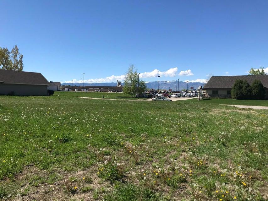 Sugarland Drive,Sheridan,Wyoming 82801,Commercial,Sugarland,18-518