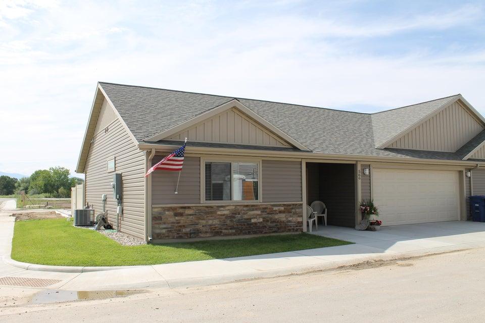 547 Minnow Path,Sheridan,Wyoming 82801,2 Bedrooms Bedrooms,2 BathroomsBathrooms,Residential,Minnow,18-522