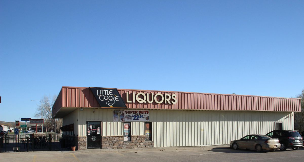 1140 Coffeen Avenue,Sheridan,Wyoming 82801,Commercial,Coffeen,18-521