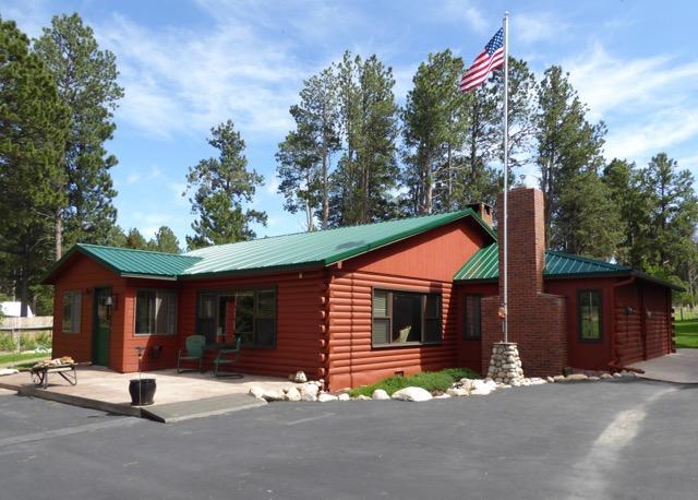 262 Fish Hatchery Road,Story,Wyoming 82842,2 Bedrooms Bedrooms,1.75 BathroomsBathrooms,Residential,Fish Hatchery,18-542