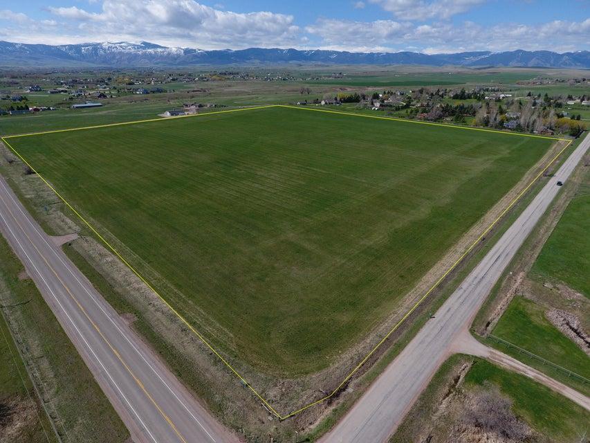 Sheridan,Wyoming 82801,Ranch-Land,18-549