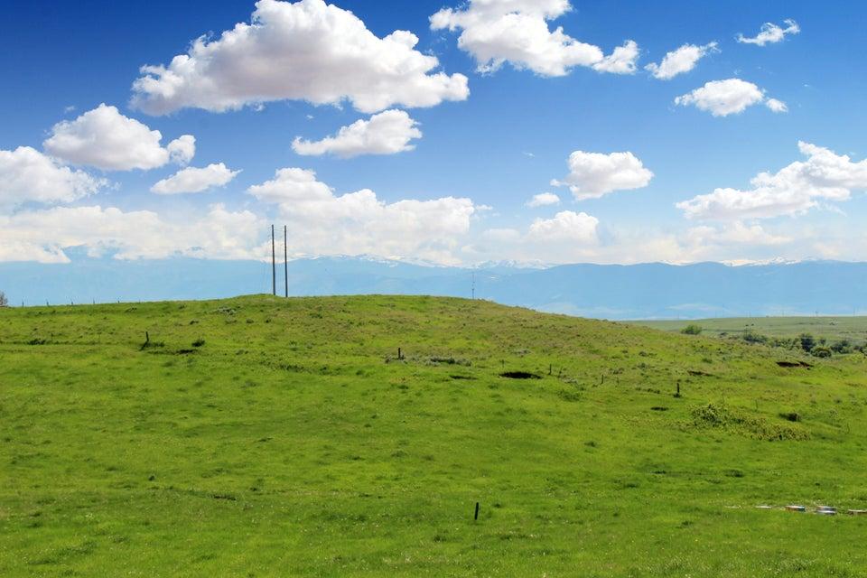 TBD Wyarno Road,Sheridan,Wyoming 82801,Ranch-Land,Wyarno,18-589