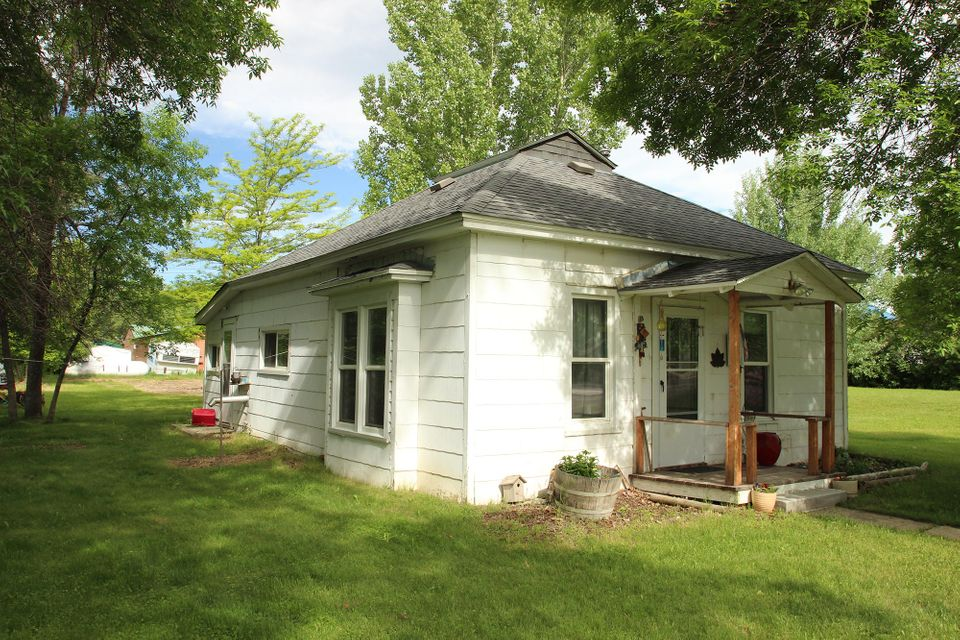 234 Main Street,Ranchester,Wyoming 82839,2 Bedrooms Bedrooms,1 BathroomBathrooms,Residential,Main,18-556