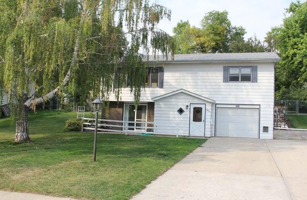 1446 Main Street,Sheridan,Wyoming 82801,3 Bedrooms Bedrooms,2 BathroomsBathrooms,Residential,Main,18-566