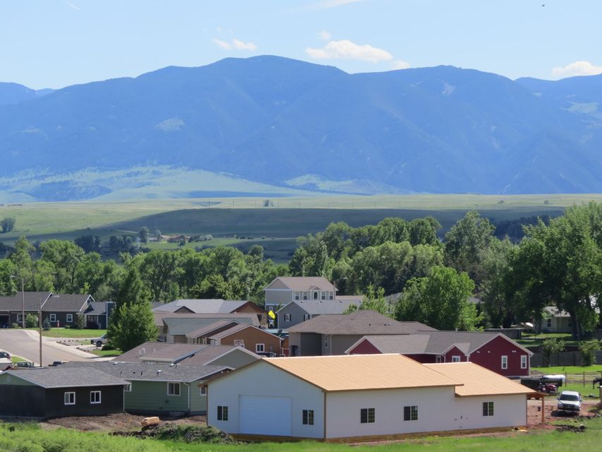 291 Brook Street, Ranchester, Wyoming 82839, 2 Bedrooms Bedrooms, ,2 BathroomsBathrooms,Residential,For Sale,Brook,18-572