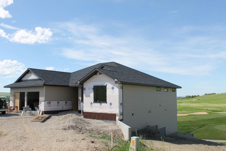 9 Prestwick Drive,Sheridan,Wyoming 82801,5 Bedrooms Bedrooms,4.5 BathroomsBathrooms,Residential,Prestwick,18-570