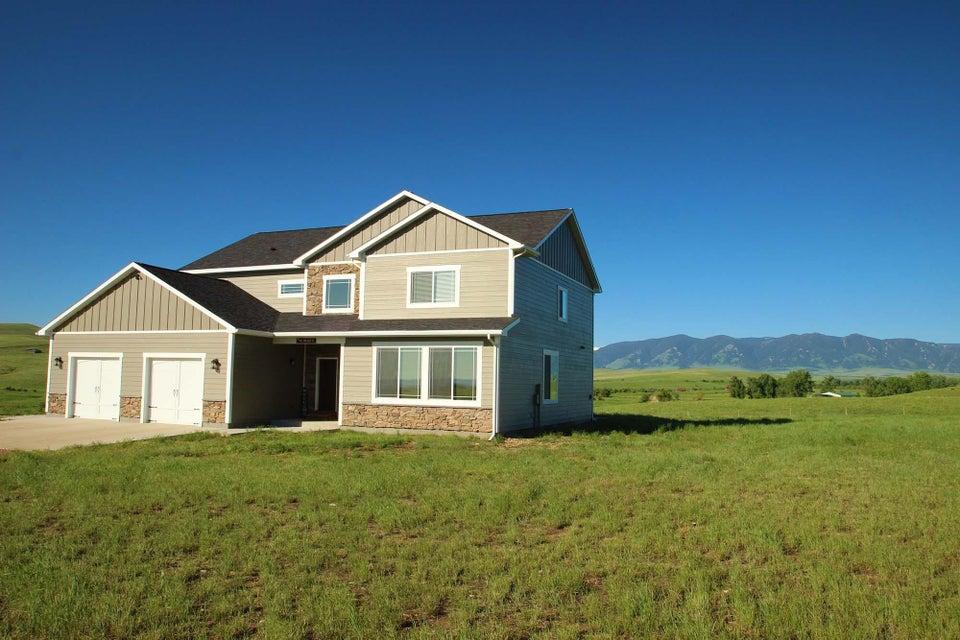 54 Soldier Drive Sheridan,Wyoming 82801,4 Bedrooms Bedrooms,3 BathroomsBathrooms,Residential,Soldier Drive,18-576