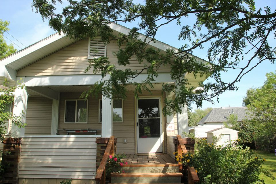 525 Heald Street,Sheridan,Wyoming 82801,3 Bedrooms Bedrooms,2 BathroomsBathrooms,Residential,Heald,18-585