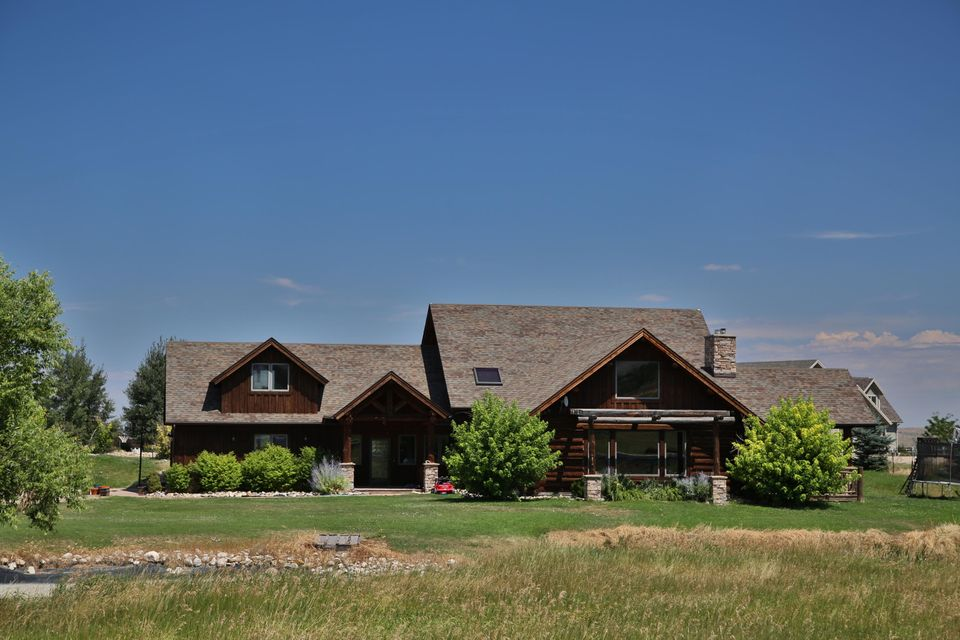 3 Valley Road,Sheridan,Wyoming 82801,4 Bedrooms Bedrooms,3.5 BathroomsBathrooms,Residential,Valley,18-600